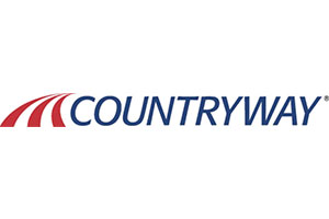 CountryWay Insurance