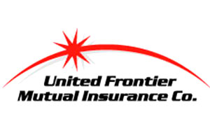 United Frontier
